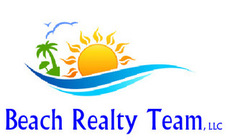 Beach Realty Team, LLC