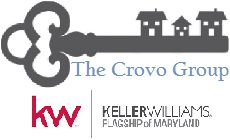 The Crovo Group