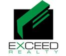 Exceed Realty