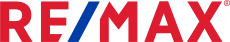 Remax gold- Scott Comstock Team