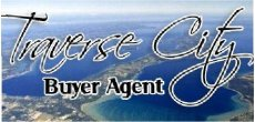 Traverse City Buyer Agent