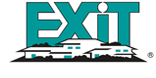 EXIT Realty Montana Inc.