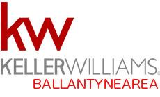 Keller Williams Ballantyne Area MC