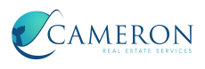 Cameron Real Estate Group (CRES)
