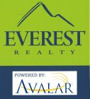 Everest Realty