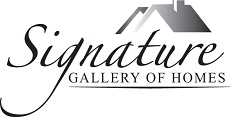 Signature Gallery of Homes