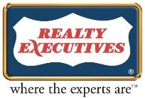 Realty Executives Nevada's Choice CV