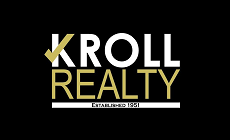 KROLL REALTY CO., INC.