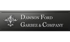 Dawson Ford Garbee & Co.
