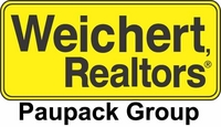 Weichert Realtors Paupack Group