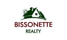 Bissonette Realty
