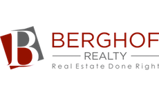 Berghof Realty: Real Estate Done Right