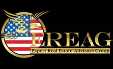 Expert Real Estate Advisors Group