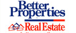 Better Properties Real Estate