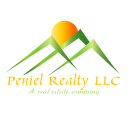 Peniel Realty Llc