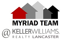 Keller Williams Realty Myriad Team