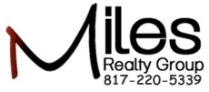 Miles Realty Group