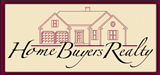 Home Buyers Realty