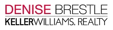 Keller Williams Palm Beaches