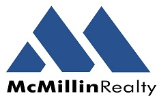 McMillin Realty