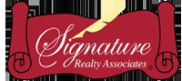 Signature Realty Associates