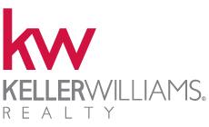 Keller Williams Realty Southwest Market Center