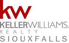 Keller Williams Realty Sioux Falls