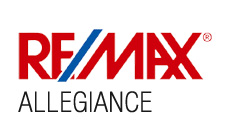 RE/MAX Allegiance