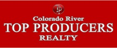 Colorado River Top Producers Realty