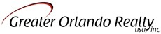 Greater Orlando Realty