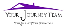 Your Journey Team, a Keller Williams Realtor