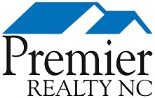Premier Realty, NC