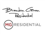 Brandon Green Residential