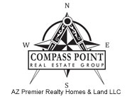 Arizona Premier Realty Homes & Land LLC