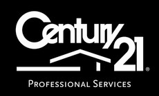 CENTURY 21 Professional Services