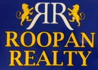 Roopan Realty, Inc.