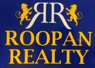 Roopan Realty, Inc.