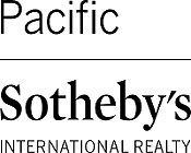 Pacific Sotheby's Intl Realty