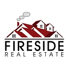 Fireside Real Estate