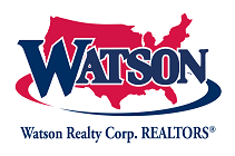 Watson Realty Corp REALTORS®