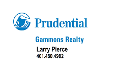 Prudential Gammons Realty