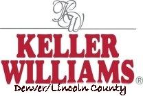 Keller Williams, Denver