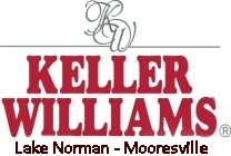 Keller Williams Realty-Lake Norman