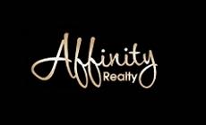 Affinity Realty VA