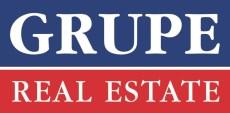 Grupe Real Estate