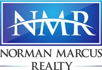 Norman Marcus Realty