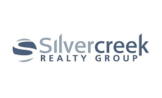 Silver Creek Realty Group