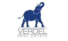 Verdel Real Estate LLC