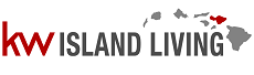 KW Island Living