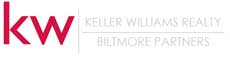 Keller Williams Realty - Biltmore Partners